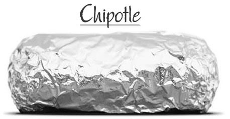 Lakota West Swimming: Support Swim Team and Eat Chipotle on Wednesday