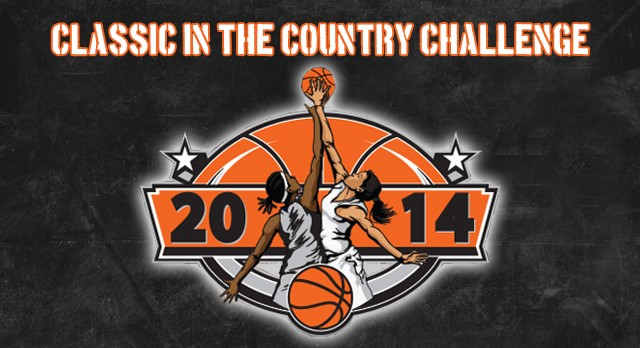 2015 Girls Basketball Classic in the Country Schedule Announced
