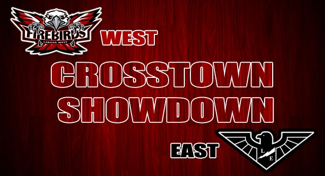 Lakota West Football: West vs. East Game Info and Preview