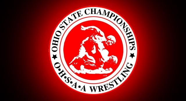 Lakota West Wrestling: Grapplers Take Down Lakota East in State Duals; Lose to Moeller in 3rd Round