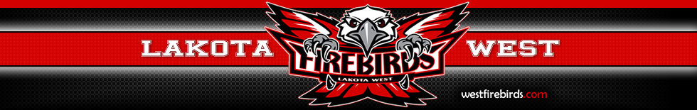 Lakota West Sports Results