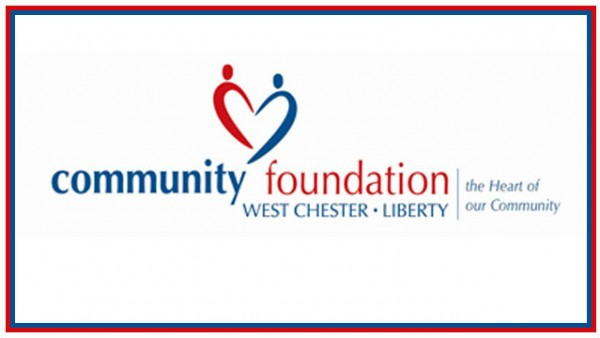 Community Foundation Accepting Applications for Participation Fee Scholarships
