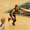 Photos:Girls Basketball vs. Hamilton OHSAA Tourney (Courtesy of Ferland Fotos)