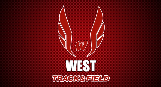 Lakota West Track Team 2015 General Information