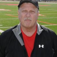 Bruce Eisenhard