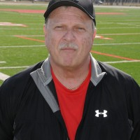 Bruce Eisenhardt