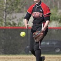 Softball Photos: Lakota West vs. Colerain (4/16)- Compliments of Lou Spinazzola