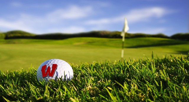 Lakota West Boys Golf Try-Out Information