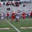 2014 Boys Varsity/JV Lacrosse Pics