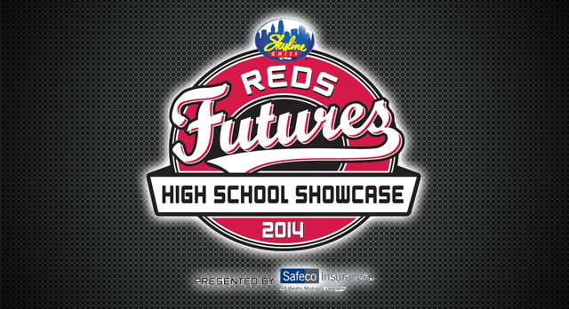 Baseball Competes in FREE Reds Futures HS Showcase on Wednesday