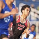 Photos: Track & Field at Blue Heaven Invitational (5/6) Photos courtesy of Lou Spinazzola