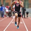 Photos: GMC Track Prelims (Courtesy of Lou Spinazzola)