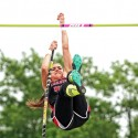 District Track and Field Meet Photos- 5/21 & 5/23 (Courtesy of Lou Spinazzola)