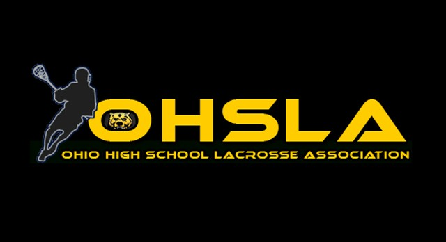 Boys Lacrosse: O'Callaghan and Johnson Make All-Region Teams