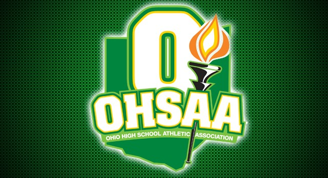 Boys & Girls Lacrosse OHSAA Playoff Information (Updated 5/22)