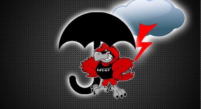 Lakota West Boys Soccer Dutch Camp has been cancelled today (Monday, 7/18)