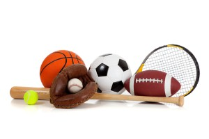 Check Out Our List of Summer Sports Camps at Lakota West!