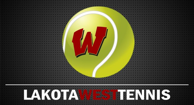 Lakota West Girls Tennis Tryout INFO