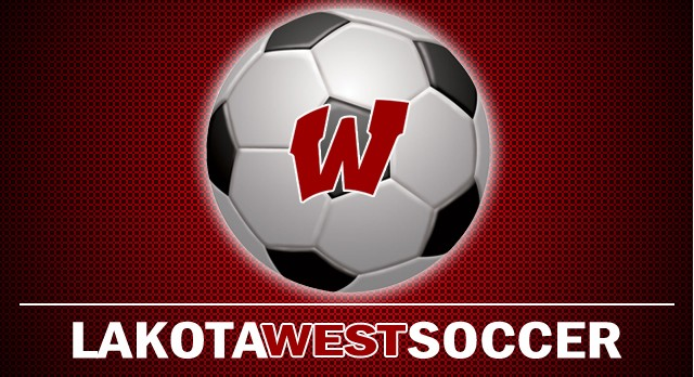 Lakota West Boys Soccer Alumni Game