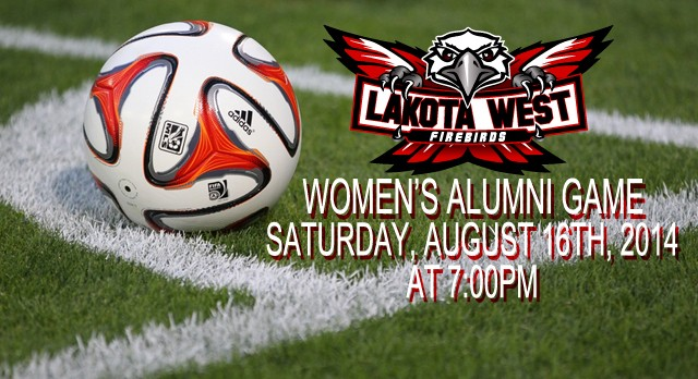 Lakota West Women's Soccer Preview – Past and Present
