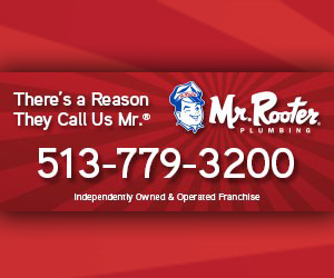 Mr Rooter resize