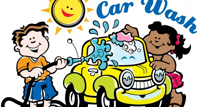 Girls Soccer Hosting Car Wash on Saturday