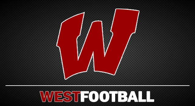 Lakota West Football: Asafo-Adjei, Gentry, Stalker and Neal Selected to Preseason All-TSF Team