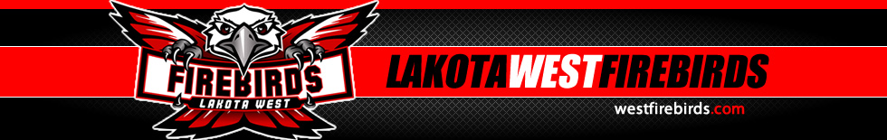 Lakota West Sports Results