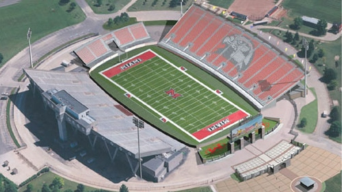 Lakota West Football: Skyline Crosstown Game vs. Loveland Info