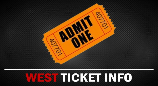 Lakota West Sports Passes and Skyline Crosstown Showdown Ticket Information