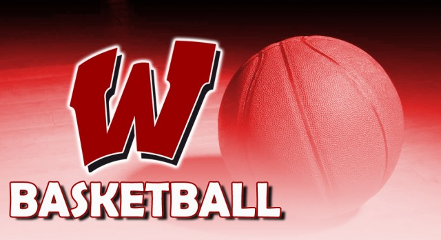 Cincinnati.com: West Girls Bball Expected to be one of the Top DI Girls Teams
