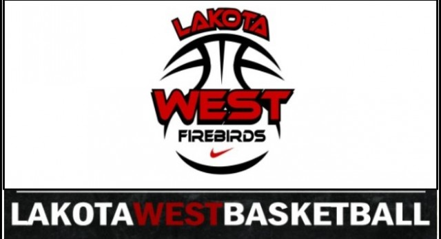 Lakota West Girls Basketball Team to Host Charity Basketball Game; Proceeds to Benefit the Kristin Renneker Memorial Scholarship Fund
