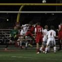 Photos: Lakota West Boys Soccer vs. Milford 10/17/2004