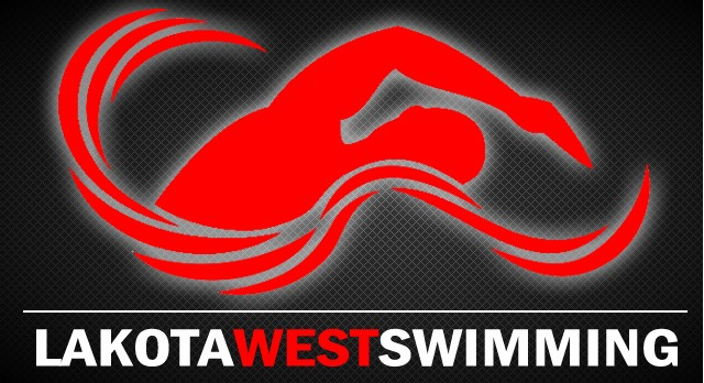 Lakota West Swim & Dive Team Sign Ups and Parent Meeting Info