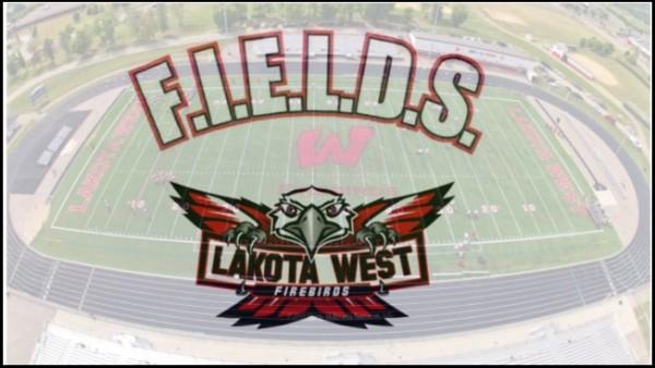 Lakota Fields