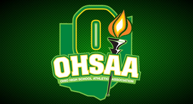 Lakota West Soccer and Girls Volleyball OHSAA Tournament Info and Brackets