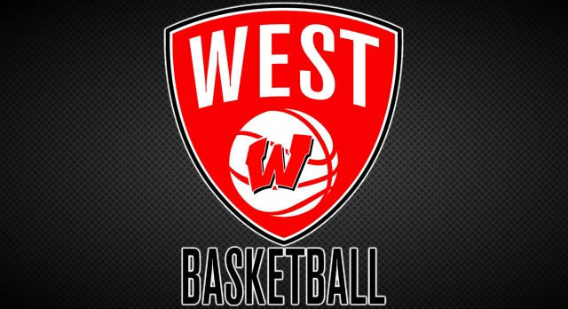 Boys Basketball: Mandatory Try-Out Parent Meeting