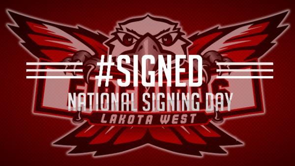 signingdaynew