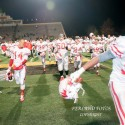 West vs Centerville Playoff Pics by Mark Ferland