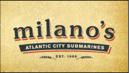 Support Lakota West Swim Team and Eat Milano's on November 17th