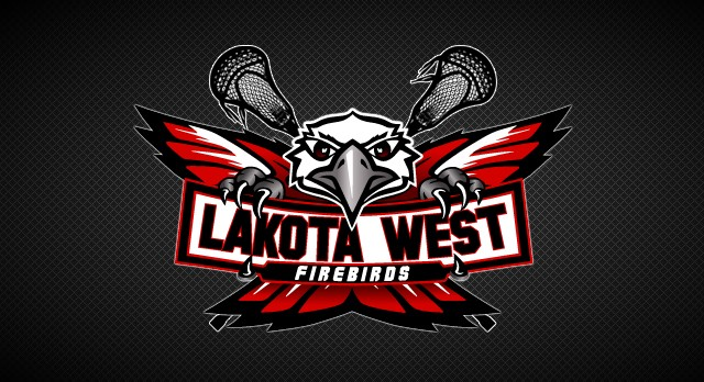Lakota West Boys Lacrosse Meeting for Those Not in a Fall Sport