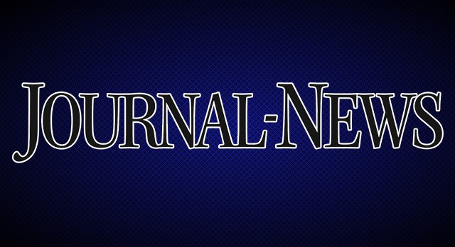 Journal-News.com Annouces The All-Area Baseball/Softball Team and Stats