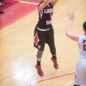 Lakota West Girls Basketball Photos: Firebirds vs. Fairfield 12/6/14 Compliments of Mark Ferland