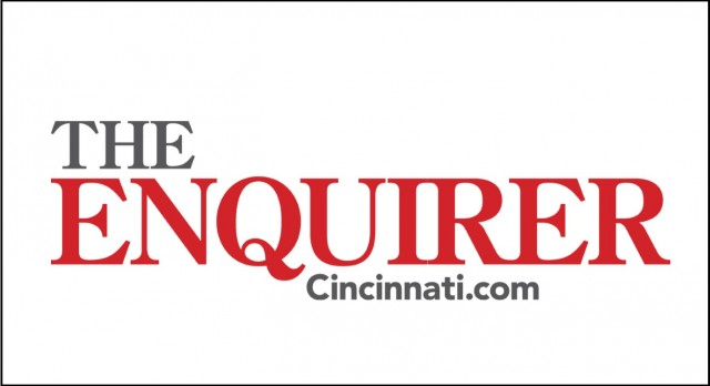 Lakota West Student-Athletes Named Cincinnati Enquirer Winter All-Stars