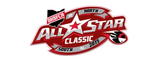 Lakota West Football: Braxton Neal and Nolan Ulizio Selected to Play OHSFCA North-South All-Star Game