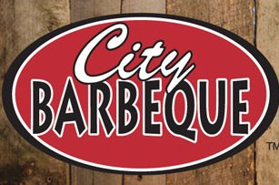 Support Lakota West Girls Soccer & Eat at City BBQ on Friday, April 22nd