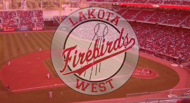 Come Out and Watch the Cincinnati Reds on Lakota West Night!