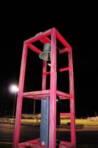 victorybell-2