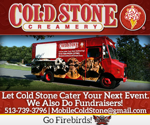 Coldstone---Gold-B-west