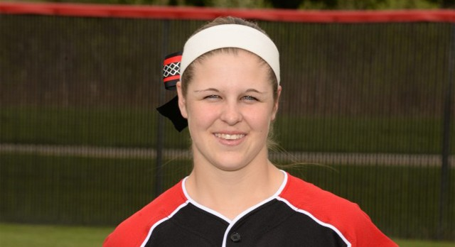 Journal-news.com: Freshman Allie Cummins sparks West to 6-0 softball win over Fairfield